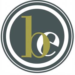 cropped-oklahoma-black-entrepreneurs-image-five-e1590743410705-1.png