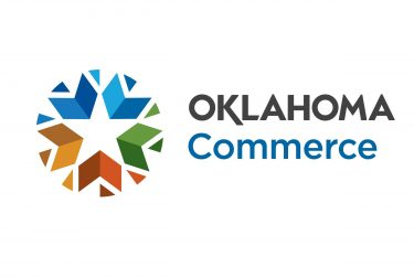 State Agency: Oklahoma Department of Commerce